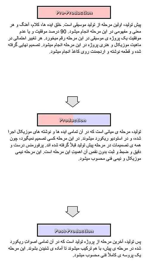 (فارسی).jpg