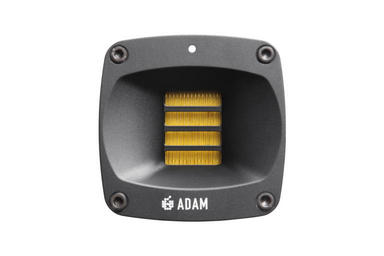 adam-audio-hps-waveguide-768x512.jpg