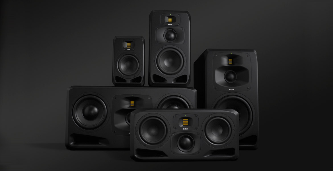 adam-audio-new-s-series-reference-studio-monitors.jpg