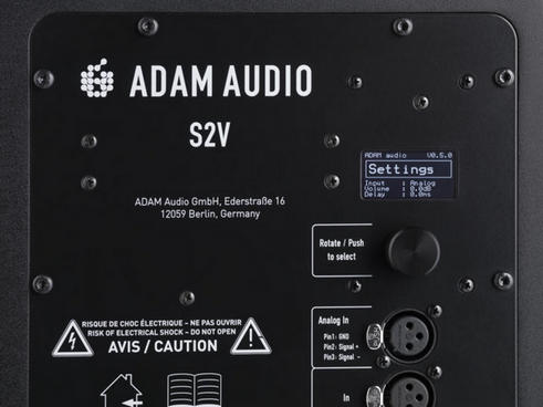 adam-audio-s-serie-studio-monitors-detail-2-768x576.jpg
