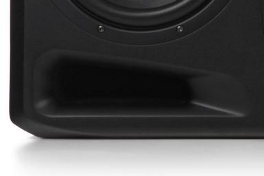 adam-audio-s-series-cabinets-768x512.jpg