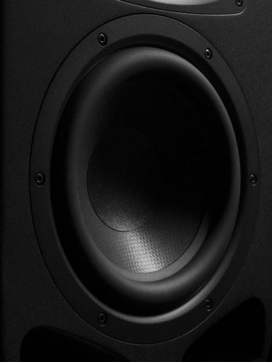 adam-audio-s-series-studio-monitors-detail-5-768x1024.jpg