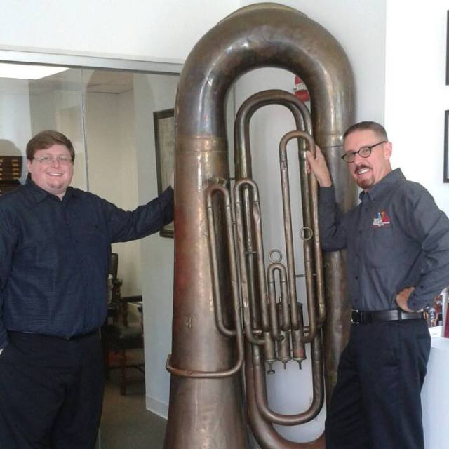 Big-Carl-the-Tuba.jpg