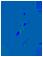 Bluetooth-Transparent-PNG.png