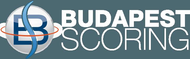 BS-Weblogo-640x200.png