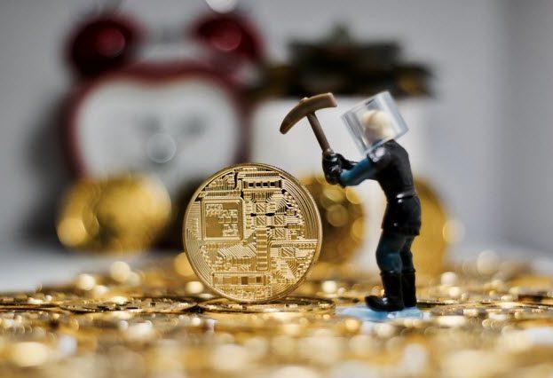 cryptocurrency-miner.jpg