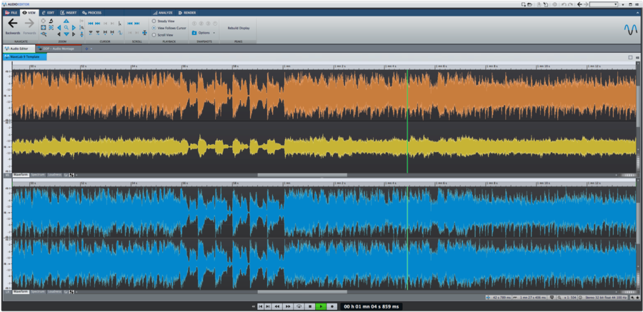 csm_ms-in-audio-montage_59f794c550.png