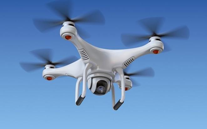 dronas-68489768.jpg