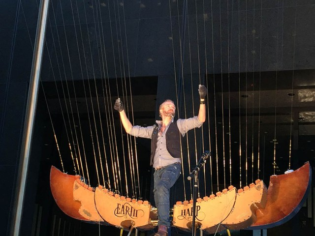 Earth-Harp-Weird-Music-Instrument-In-The-World.jpg