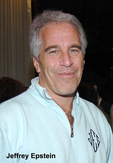 Epstein2.jpg