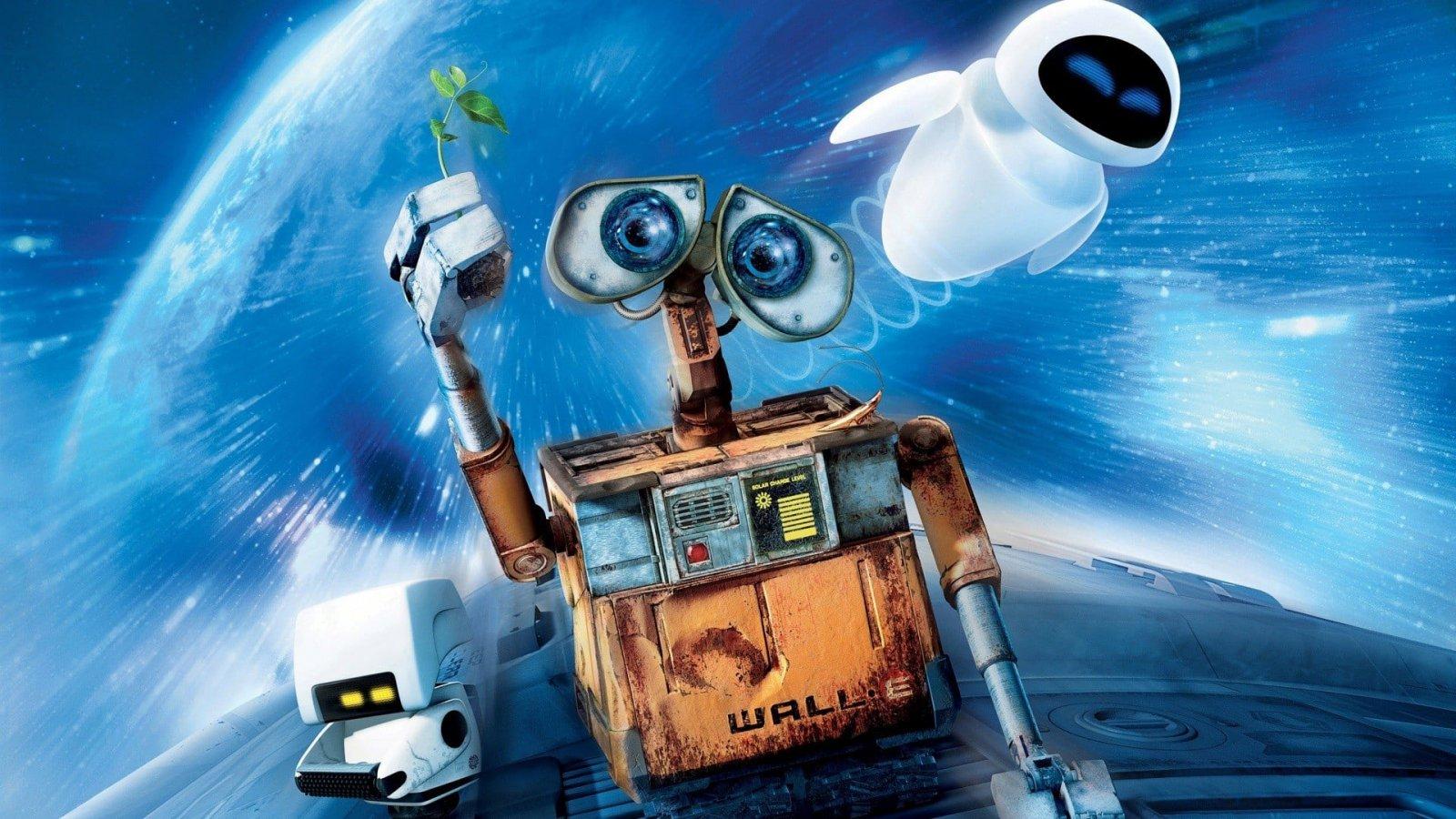 film_pixarweek_6.jpg
