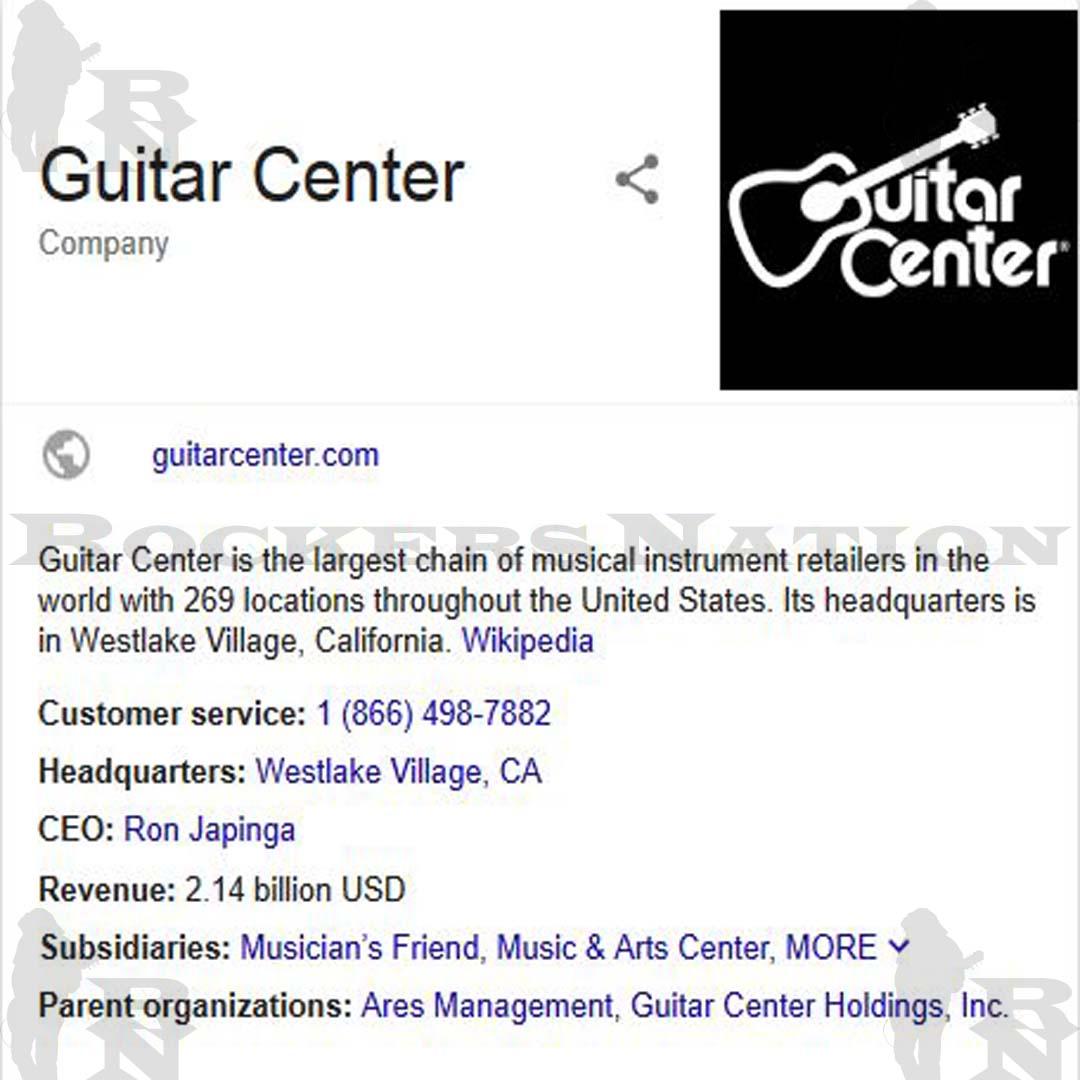 - Guitar Center.jpg
