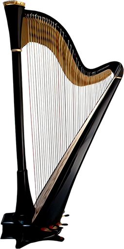 harp_PNG1.png