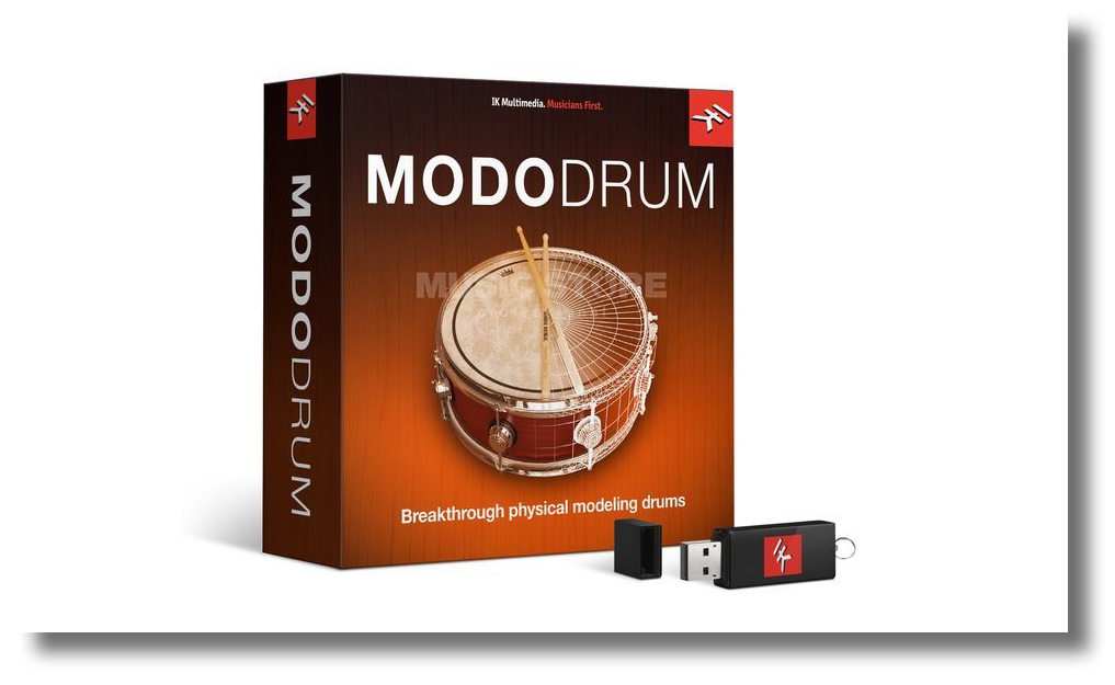 ik-multimedia-modo-drum-boxed-_1_PCM0015912-000.png
