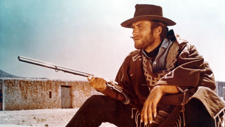 legendarische-western-for-a-few-dollars-more-zaterdag-te-zien-op-rtl-7.jpg