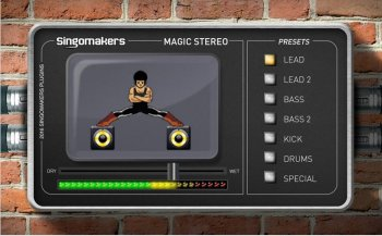 magic_stereo_ui.jpg