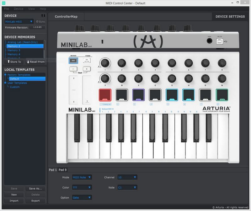 MIDI Controller Center.JPG
