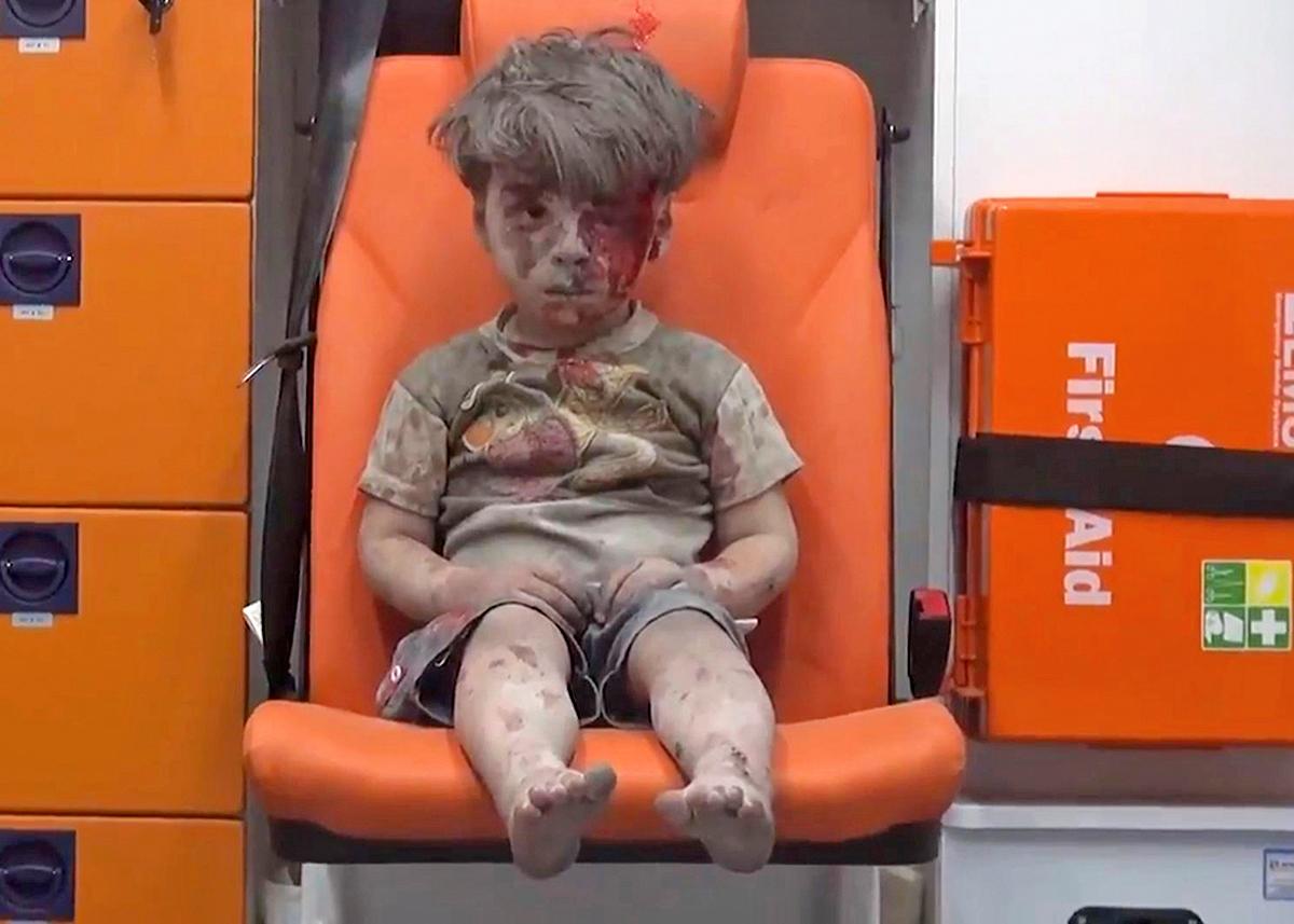 miller1-20160819t1005-0064-cns-syria-airstrike.jpg