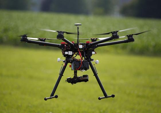 NASA-Drones-727x485.jpeg
