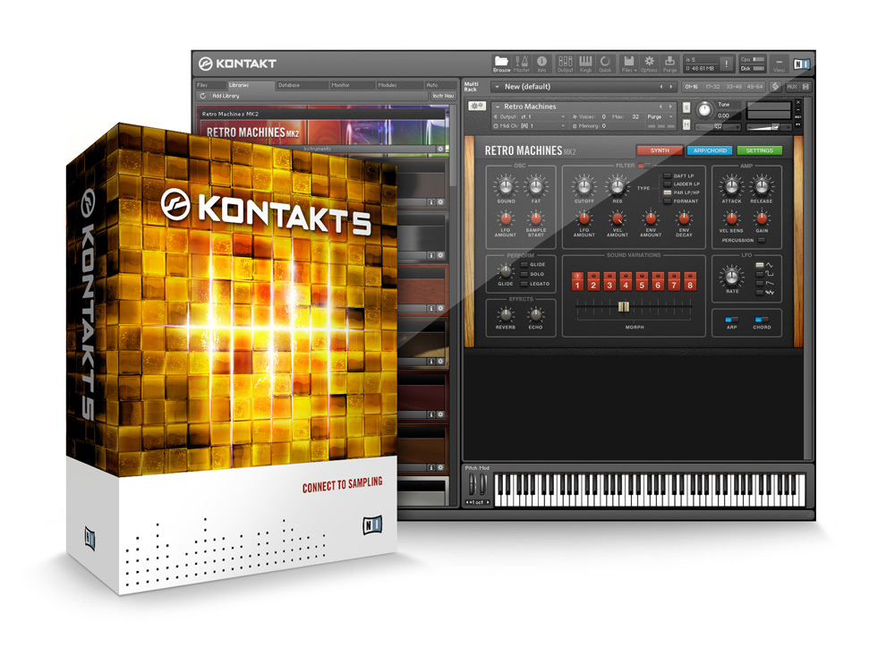 native-instruments-kontakt-5-122512.jpg