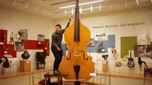 Octobass-Biggest-Music-Instruments-In-The-World.jpg