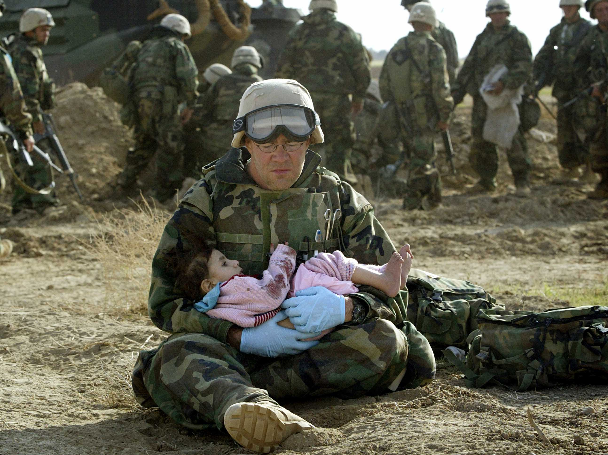 persian-music.orgIraq-Soldier-baby.jpg