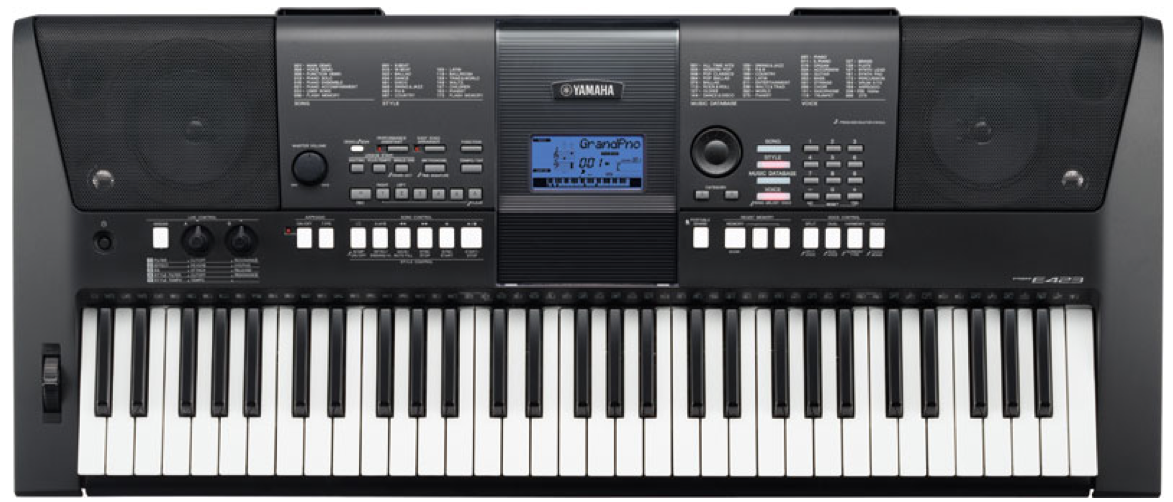 persian-music.orgyamaha-psr-e423-home-keyboard.png