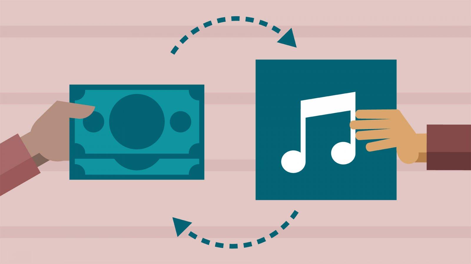 sale music.jpg