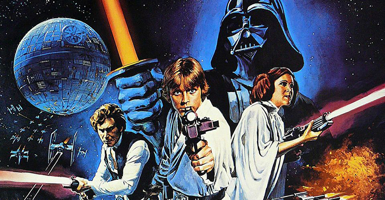 Star-Wars-A-New-Hope-banner.jpg