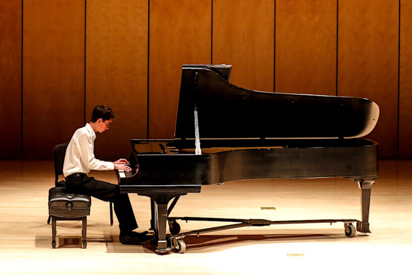 successful-music-audition-piano-830x554.jpg