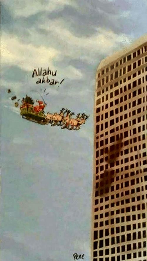 Terrorist Santa.jpg