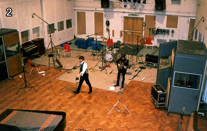 THE BEATS - Abbey Road Studios.6JPG.jpg