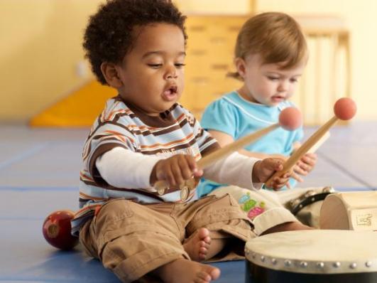 Toddler-play.jpg