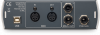 AudioBox_USB-03.png