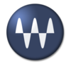 waves_central_icon_512.png