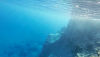 light-rays-under-ocean-against-island_4y1wlaxf__F0000.png