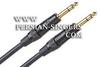 آشنایی با کابل ها و اتصالات مورد استفاده در استودیو-ff62twv1cw6i55e7ew.jpg