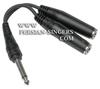آشنایی با کابل ها و اتصالات مورد استفاده در استودیو-mitdm7dtisjm52f9kis.jpg
