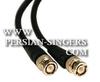 آشنایی با کابل ها و اتصالات مورد استفاده در استودیو-1nirbgbz2kbmjvhcoon.jpg