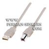 آشنایی با کابل ها و اتصالات مورد استفاده در استودیو-a7ydm9rmsyw7yotw1yas.jpg