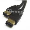 آشنایی با کابل ها و اتصالات مورد استفاده در استودیو-lt15nttp8bgou39x9mt.jpg
