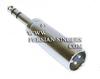 آشنایی با کابل ها و اتصالات مورد استفاده در استودیو-nifu57govoar4gr7zq2.jpg