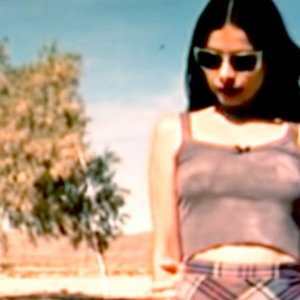 Mazzy Star - Fade Into You (Official Video)