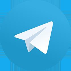 کانال تلگرام پرشین موزیک